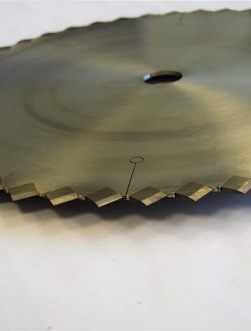 insulationknife-2B-1[1]
