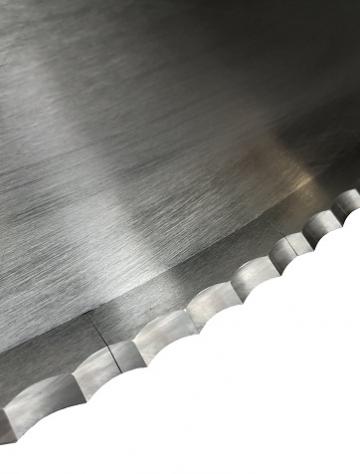 rockwool-knife-1H[1]